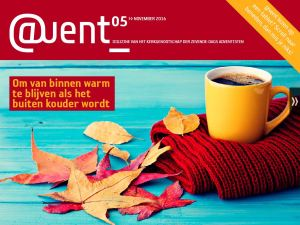 covervent5