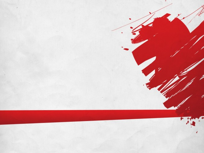 Valentijnsdag trending