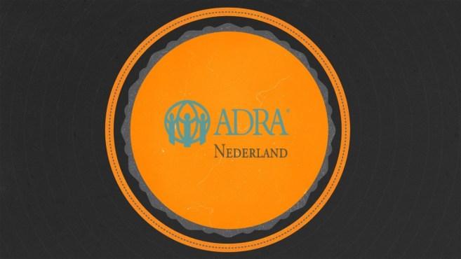 uitgelicht ADRA (Large)