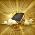 bijbel in gewone taal.shutterstock_161248256