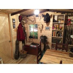 Small Crop Of Man Cave Store