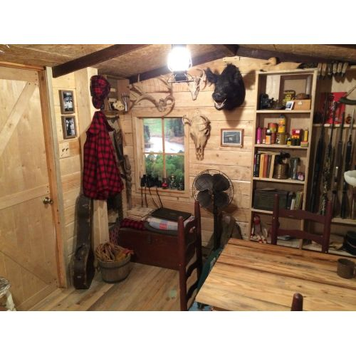 Medium Crop Of Man Cave Store