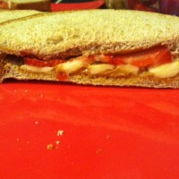 Peanut Butter & Jelly gets a makeover!