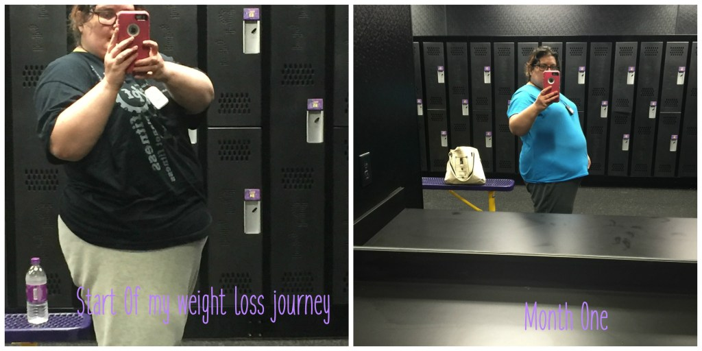 weight-loss-journey-1
