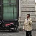italian-technology1