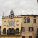 How To Spend A Romantic Day in Bassano Del Grappa