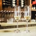 Wine Tasting in Santa Barbaras Funk Zone