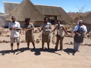 Namibia 11.13 1359