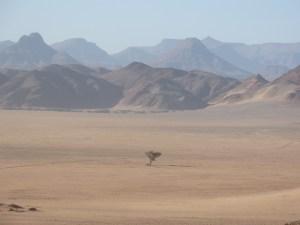 Namibia 11.13 1528