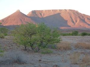 Namibia 11.13 1557