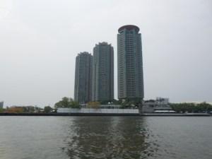 DSCN0259