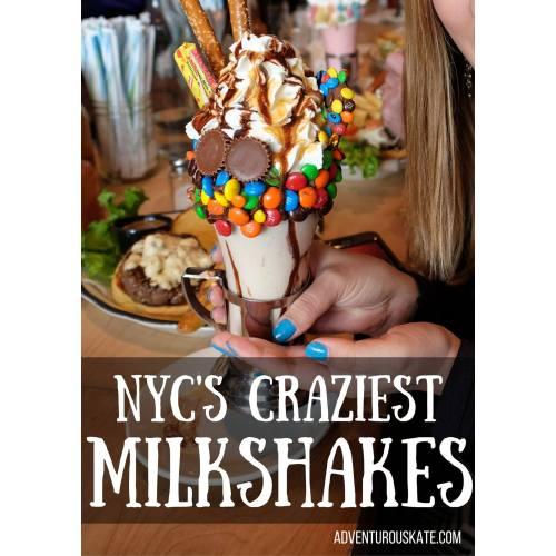 Medium Crop Of Milkshake Urban Dictionary