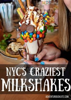Small Of Milkshake Urban Dictionary