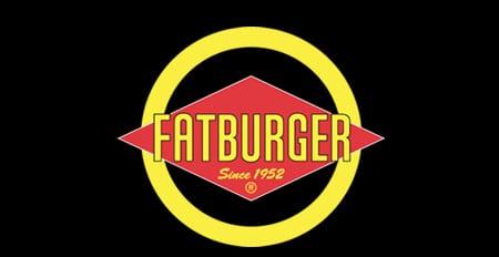 Fatburger-logo