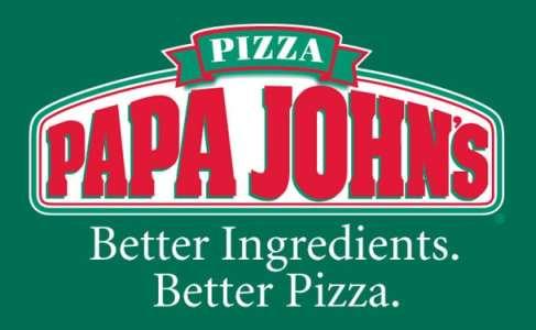 papajohns-pizza-logo
