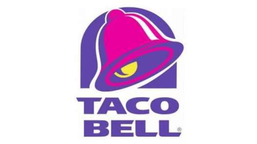 taco_bell-logo