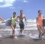 sexy-summer-beach-scene-749013