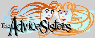 advicesisters logo