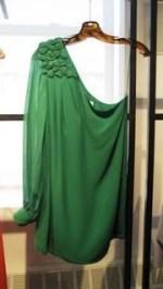 tibi-green-blouse-712179