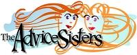 advicesisters.com logo