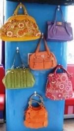 handbags-769910