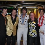 The Elvis Cruise Blog & Video Review – Return to Sender