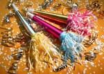 new-years-785544