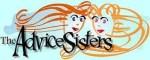 sitelogcompressed2