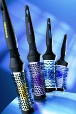 conair-color-contour-brushes