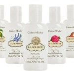 Crabtree & Evelyn Anti-Bacterial Collection