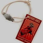 The Hamsa Bracelet Does More Than Just Ward Off the Evil Eye