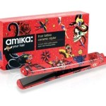 amika tattoo styler with box