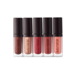 laura mercier mini lip glace set