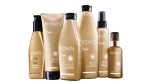 Redken All Soft collection