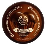 The Body Shop Chocomania Collection!