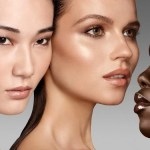 NARS Pure Radiant Tinted Moisturizer Campaign - lo res