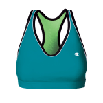 Champion Befriends the Sports Bra Wearer with a New Website & New Styles