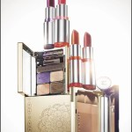 clarins summer collection called enchanted