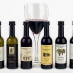 some_of_michael_chiarellos_favorite_wine_samplettasting room