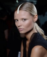NARS Alexander Wang SS13 beauty - lo res