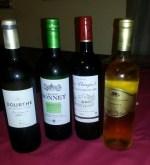 wine bottles1