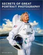 book great portrait photography