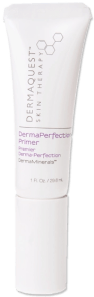 dermaperfection primer
