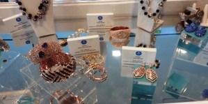 hsn jewelry spring 2013