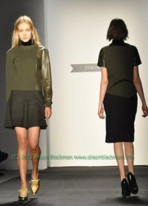 timotimo weiland 2 models greenmarked