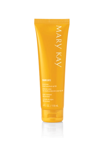 mary-kay-sunscreen-broad-spectrum-spf-30-h