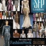 book sfp lookbook