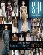 book sfp lookbook