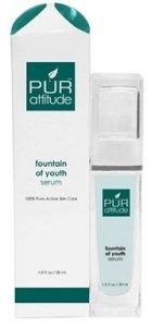 Defy Your Age with A Dynamic Duo of Skincare Products #antiAging #Lumene @PURattitude
