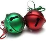 jingle bells small